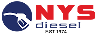 Diesel Supplier in Selangor Malaysia